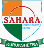 School in Kurkshetra